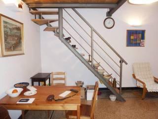 Photo - 2-room flat largo della Zecca, Genova