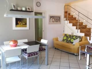 Photo - Apartment via Don Bosco, Selvazzano Dentro