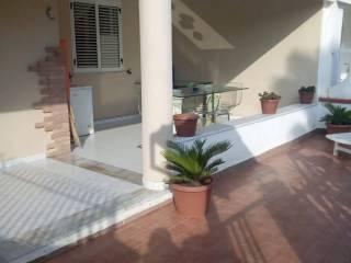 Photo - Terraced house Villaggio Le Perle, Sessa Aurunca