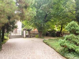 Photo - Single family villa via De Amicis, Bollate