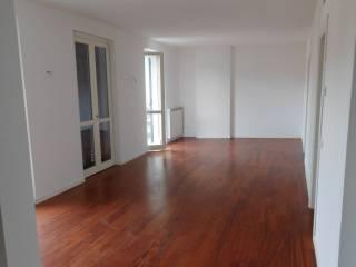 Photo - 4-room flat viale del Partigiano, Treviglio