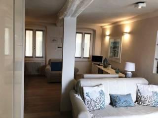 Photo - Loft via Sant'Erasmo, Sori