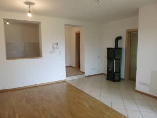 Foto - Zweizimmerwohnung via Paese 32, Soprabolzano, Renon