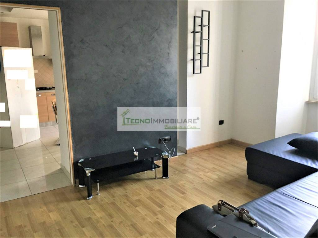 foto  4-room flat via San Rocco, Pontecorvo