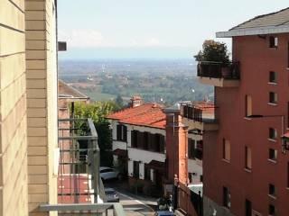 Photo - 2-room flat via Roma 87, Pino Torinese