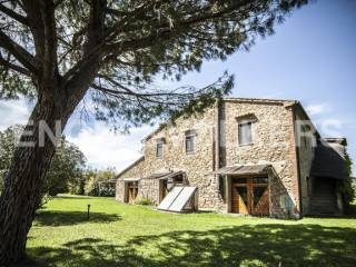 Foto - Casale Strada Provinciale delle Conce, Istia D'Ombrone - Poggio la Mozza, Grosseto