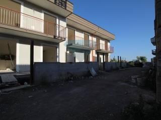 Foto - Villa unifamiliare via Tripoli, Aci Castello