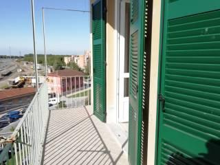 Photo - 3-room flat via Fiume, Fossano