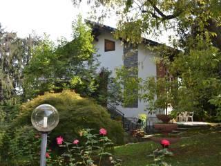 Foto - Villa unifamiliare via Gay 72, San Bartolomeo, Prarostino