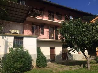 Photo - Single family villa Borgata Azzari, San Germano Chisone