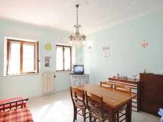 Photo - Detached house via sommeiller, Alpignano