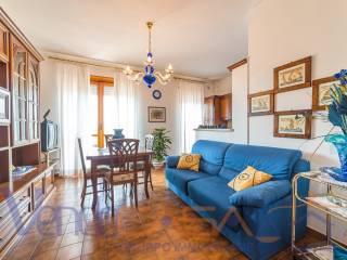 Photo - 4-room flat via Bra 48, Cherasco