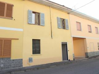 Photo - 3-room flat via del Fiore, Vanzaghello