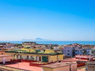 Foto - Appartamento via Poli 88, Portici