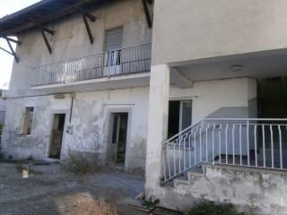 Foto - Villa unifamiliare via Bellingera 26, Civate