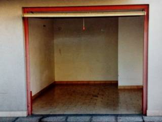 Photo - Car box / Garage via Adige, Rubano