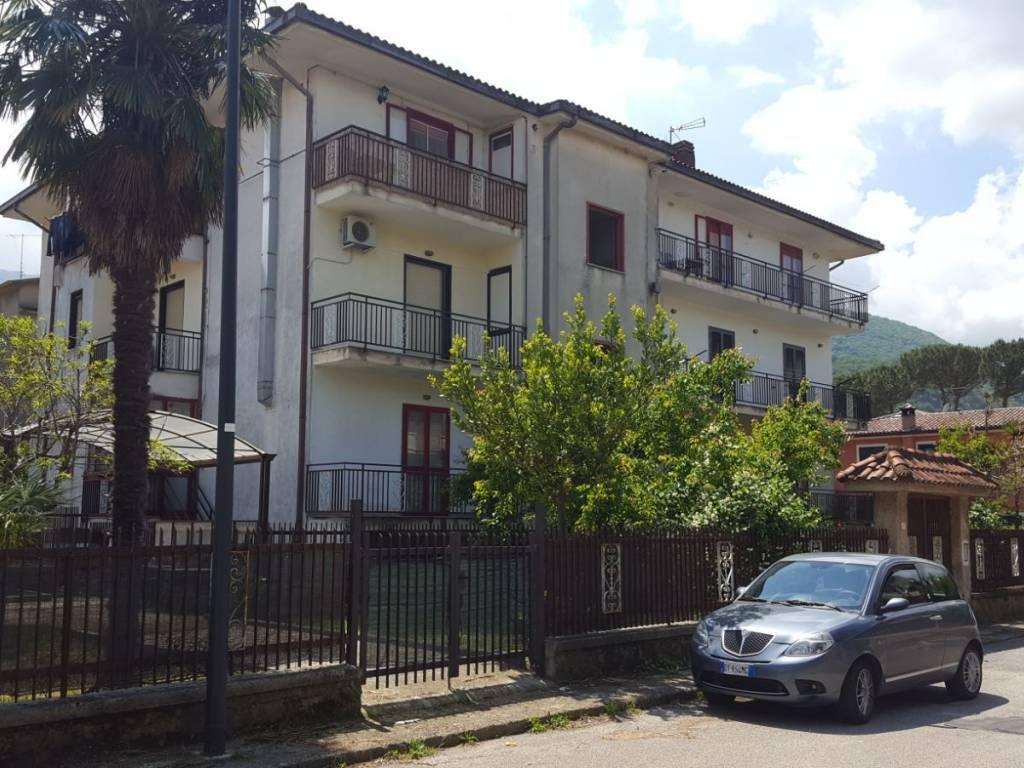 Case In Vendita Pian Di San Martino Todi  semarang 2021