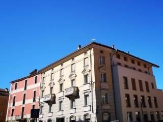 Photo - Apartment corso Dello Statuto 23, Mondovì