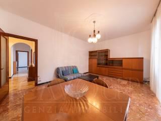 Photo - 4-room flat corso 25 Aprile, Cogorno