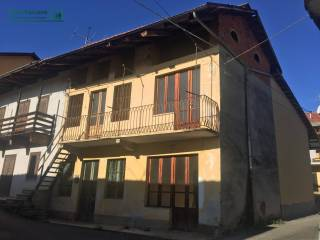 Photo - Country house Borgata Vauda 38, Rocca Canavese