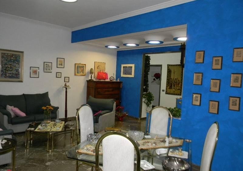 foto  Estudio 150 m², Ragusa