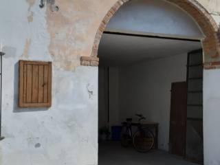 Photo - Detached house via Giuseppe Garibaldi 32, Pieve San Giacomo
