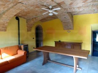 Photo - Detached house Loc  Fornaci 7, Novello