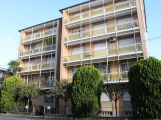 Photo - 4-room flat via Giraudo, Castellamonte