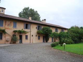 Photo - Farmhouse Cascina Rubino, San Colombano al Lambro