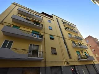 Foto - Appartamento via Marsiglia 33-A, Porcellana, Sassari