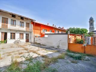 Photo - Country house via Caduti della Libertà, Verolengo