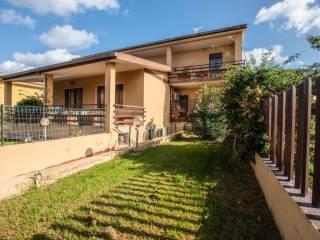 Foto - Villa unifamiliare viale Sardegna, Santa Maria Coghinas
