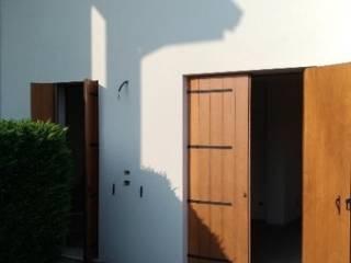 Photo - Detached house 240 sq.m., new, Abano Terme
