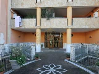 Foto - Quadrilocale nuovo, terzo piano, San Felice a Cancello