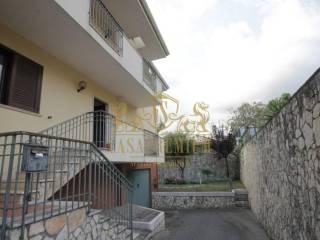 Foto - Villa unifamiliare via Circumvallazione, San Felice a Cancello