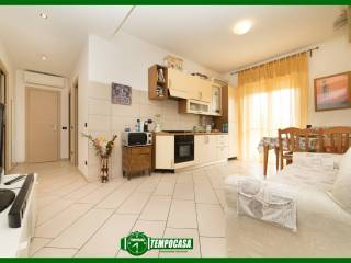 Photo - 3-room flat via Guglielmo Oberdan 5, Cambiago