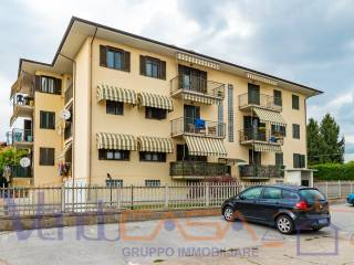 Photo - 4-room flat via Montegrappa, Cavallermaggiore