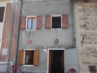 Photo - Detached house via Pradarena 21, Ventasso