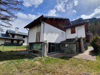 Photo - Single family villa Strada Regionale della Valle d', Ayas