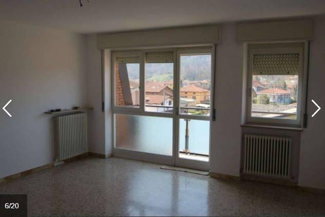 foto  4-room flat via Guglielmo Marconi 57, Ambivere