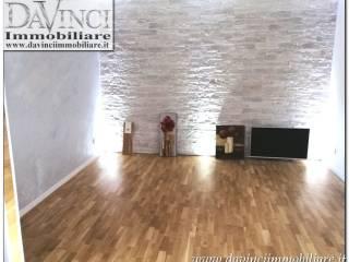 Photo - Detached house 120 sq.m., excellent condition, Sant'Angelo di Piove di Sacco