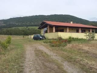 Photo - Single family villa via Alessandro Manzoni 2, Palmas Arborea