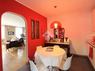 Photo - Terraced house via Lecco, Gorgonzola