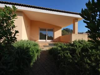 Foto - Villa unifamiliare via Maestrale 6, Rena Majore, Aglientu