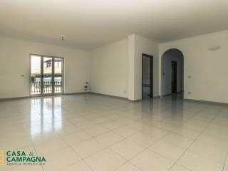 Photo - Apartment via Croce, Vairano Patenora