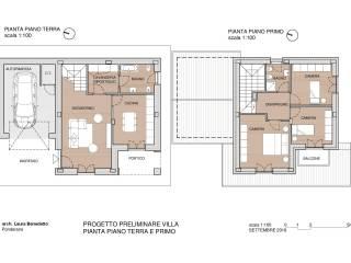 Nuove Costruzioni Biella Appartamenti Case Uffici In
