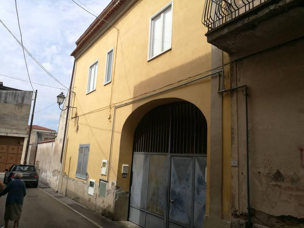 foto  Haus via Cesare Battisti, San Marco Evangelista