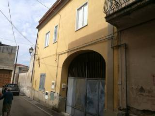 Foto - Einfamilienhaus via Cesare Battisti, San Marco Evangelista