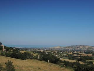 Foto - Quadrilocale via Celeste, Sant'Elpidio a Mare