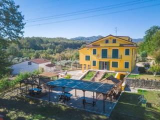 Photo - Single family villa via torello, Conca della Campania